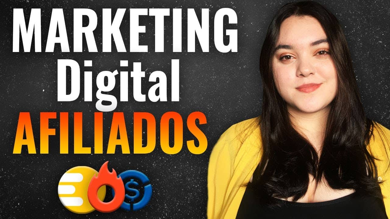 Marketing Digital: Como Começar do ZERO | Como Afiliado INICIANTE Hotmart, Eduzz e Monetizze